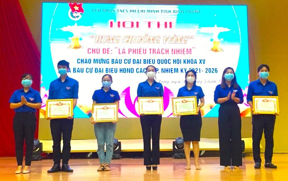 """Bất động sản Thuận An """"khởi sắc"""" đón sóng FDI 10"""