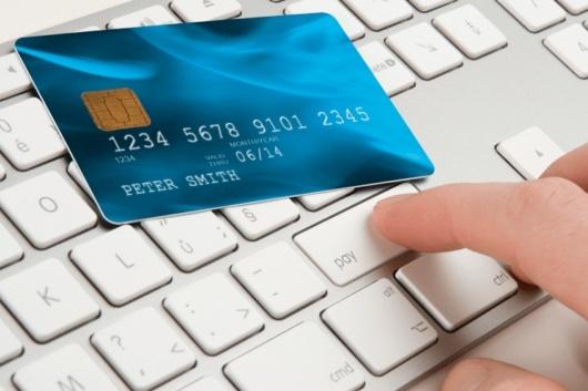 Để an toàn khi thanh toán điện tử 1