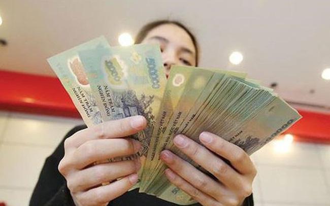 Lãi suất tiết kiệm kỳ hạn 12 tháng của ngân hàng nào cao nhất hiện nay? 1