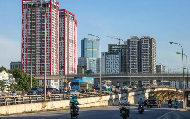Đại diện Phương Nam Land nói gì về thông tin Vietinbank bán khoản nợ? 15