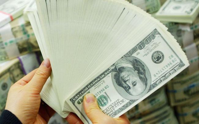 """""""Ngập"""" trong hàng nghìn tỷ USD, ngân hàng Mỹ khuyên doanh nghiệp ngừng gửi tiền 1"""