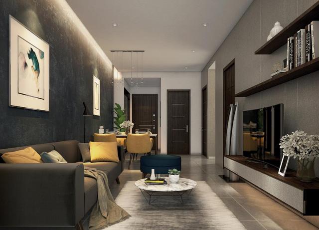 Nỗi lo mua chung cư 50 năm: Tôi có bị đuổi ra khỏi nhà mình sau khi hết thời hạn sử dụng? 7