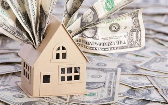 Nhà đầu tư thông minh sẽ dành tiền để kinh doanh bất động sản và ở nhà thuê? 3