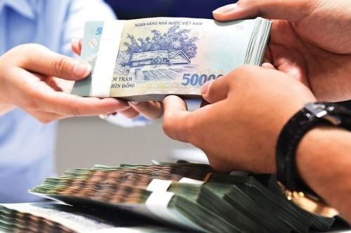 Giữa đại dịch, ngân hàng tung nhiều ưu đãi hỗ trợ khách hàng 3