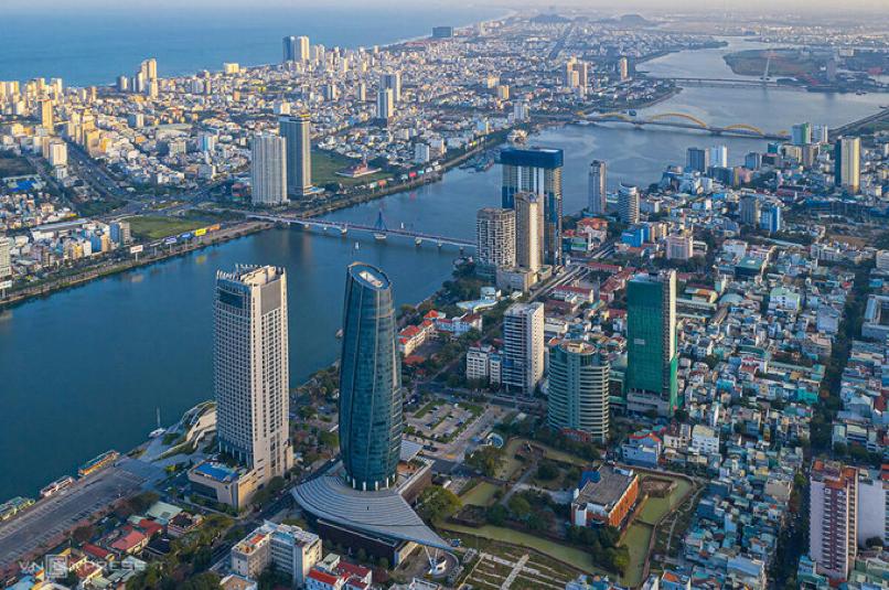 Bất động sản Đà Nẵng vẫn nhiều cơ hội giữa đại dịch Covid-19 3