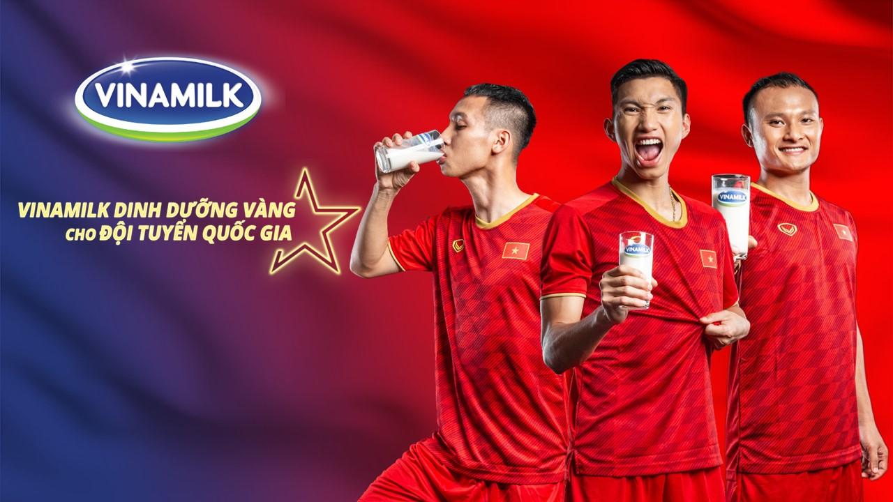Tinh thần thi đấu và thể lực bển bỉ của đội tuyển Việt Nam, sẵn sàng tranh ngôi đầu bảng ở trận cuối 9