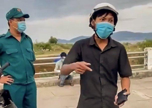 Khởi tố bắt giam một Giám đốc công ty BĐS phân lô trái phép tại Bình Thuận 7