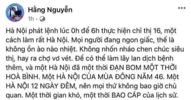 Tinh thần thi đấu và thể lực bển bỉ của đội tuyển Việt Nam, sẵn sàng tranh ngôi đầu bảng ở trận cuối 18