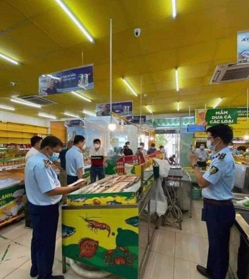 Khởi tố bắt giam một Giám đốc công ty BĐS phân lô trái phép tại Bình Thuận 9