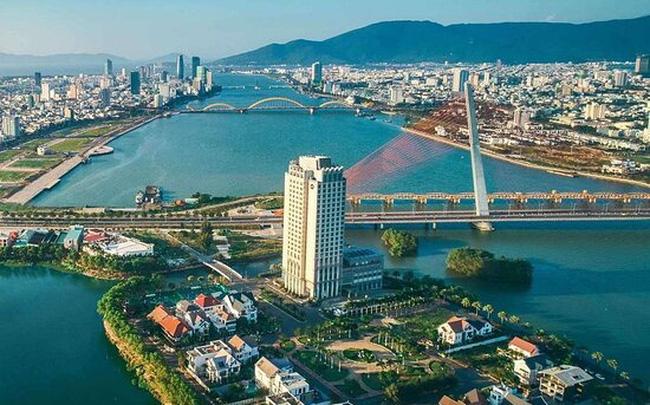 Đà Nẵng sẽ đề xuất chủ trương xây dựng Đề án thành lập Khu phi thuế quan 1