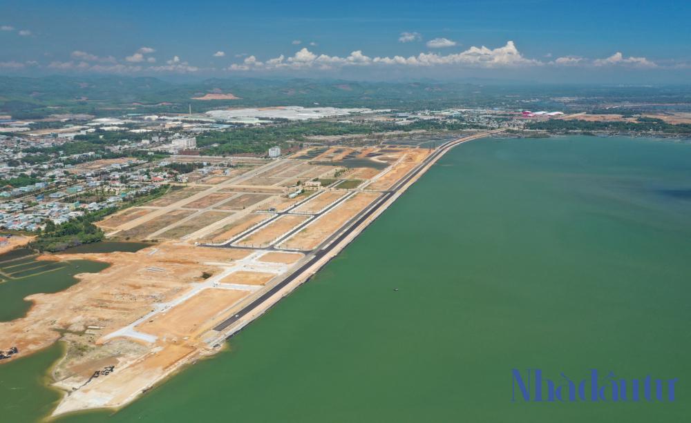 Đà Nẵng sẽ thí điểm Danang By Night để kích cầu khôi phục du lịch 11