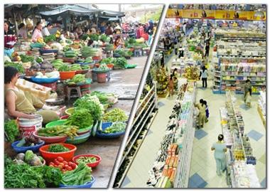 Nguồn ảnh: Brands Vietnam