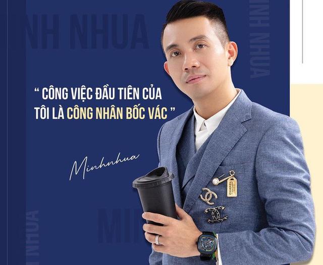 """Đây mới là """"ông ngoại đại gia"""" vừa trẻ vừa giàu ở Việt Nam, chỉ dàn siêu xe đã trăm tỷ 2"""