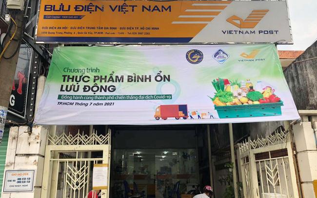 Thẩm mỹ công nghệ cao Minh Châu Asian khai trương cơ sở thứ 39 tại TP.HCM 21