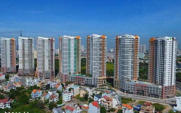 TP HCM thiếu căn hộ bình dân, người dân làm sao mua nhà? 4