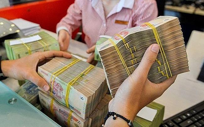 Vợ các tỷ phú ngân hàng đang sở hữu khối tài sản ra sao? 7