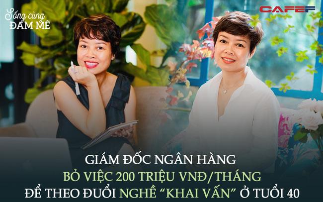 Nhan sắc quyến rũ của nữ diễn viên từng thi Hoa hậu Việt Nam Thư Vũ 20