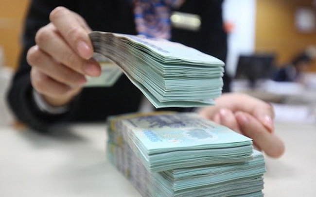 Có 14 tỷ trong tay, nên gửi ngân hàng nào để có lãi cao nhất? 4