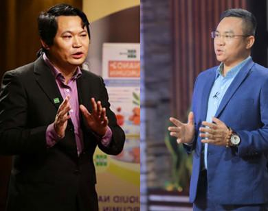 Nguồn ảnh: Tieudung.vn