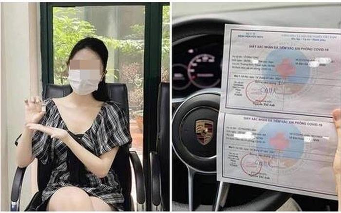 Khởi tố bắt giam một Giám đốc công ty BĐS phân lô trái phép tại Bình Thuận 6