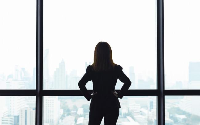 Người phụ nữ quyền lực đảm nhiệm vị trí CEO của PepsiCo suốt 12 năm: Sinh ra không được làm công chúa nhưng tự mình có thể là nữ hoàng! 9