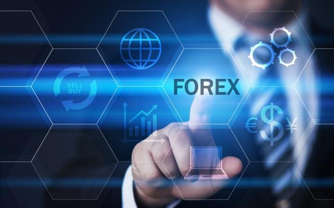 Quản lý đầu tư Forex, tiền ảo: Cơ quan chức năng nói gì? 5