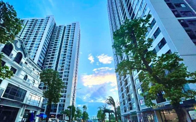 Mức thu thuế cho thuê căn hộ bao nhiêu thì hợp lý? 3