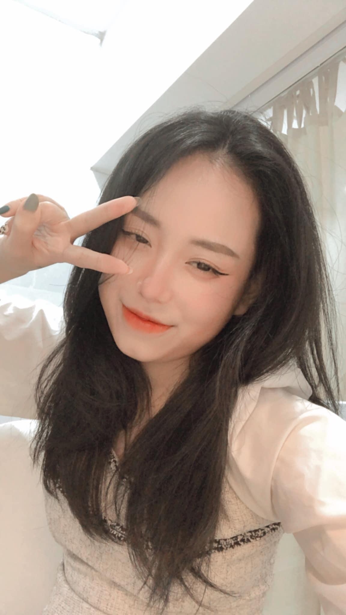 Nữ 8X tài năng kín tiếng quản lý khối tài sản vạn tỷ của Mường Thanh 8