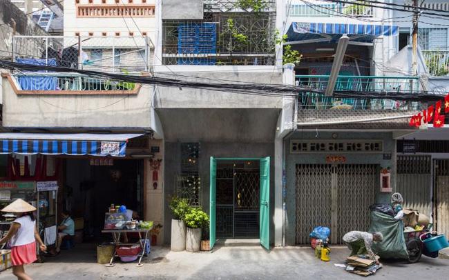 Khởi tố bắt giam một Giám đốc công ty BĐS phân lô trái phép tại Bình Thuận 3
