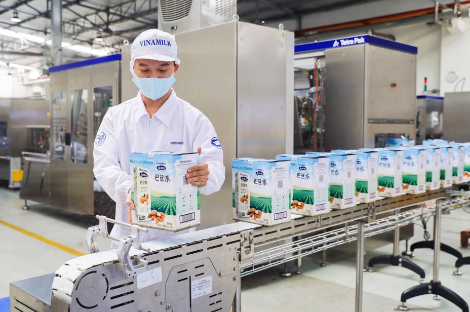 Nắm bắt xu hướng toàn cầu, các quỹ đầu tư tiên phong tìm kiếm cơ hội đầu tư ESG tại Việt Nam 9