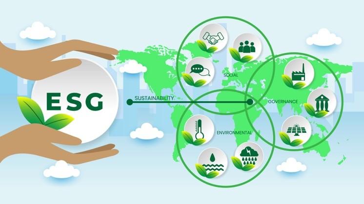 Nắm bắt xu hướng toàn cầu, các quỹ đầu tư tiên phong tìm kiếm cơ hội đầu tư ESG tại Việt Nam 5
