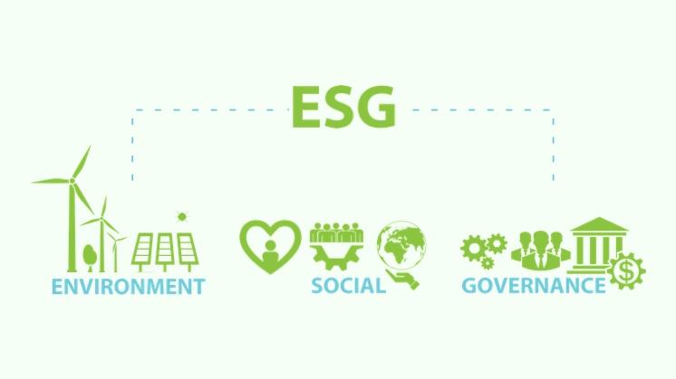 Nắm bắt xu hướng toàn cầu, các quỹ đầu tư tiên phong tìm kiếm cơ hội đầu tư ESG tại Việt Nam 6