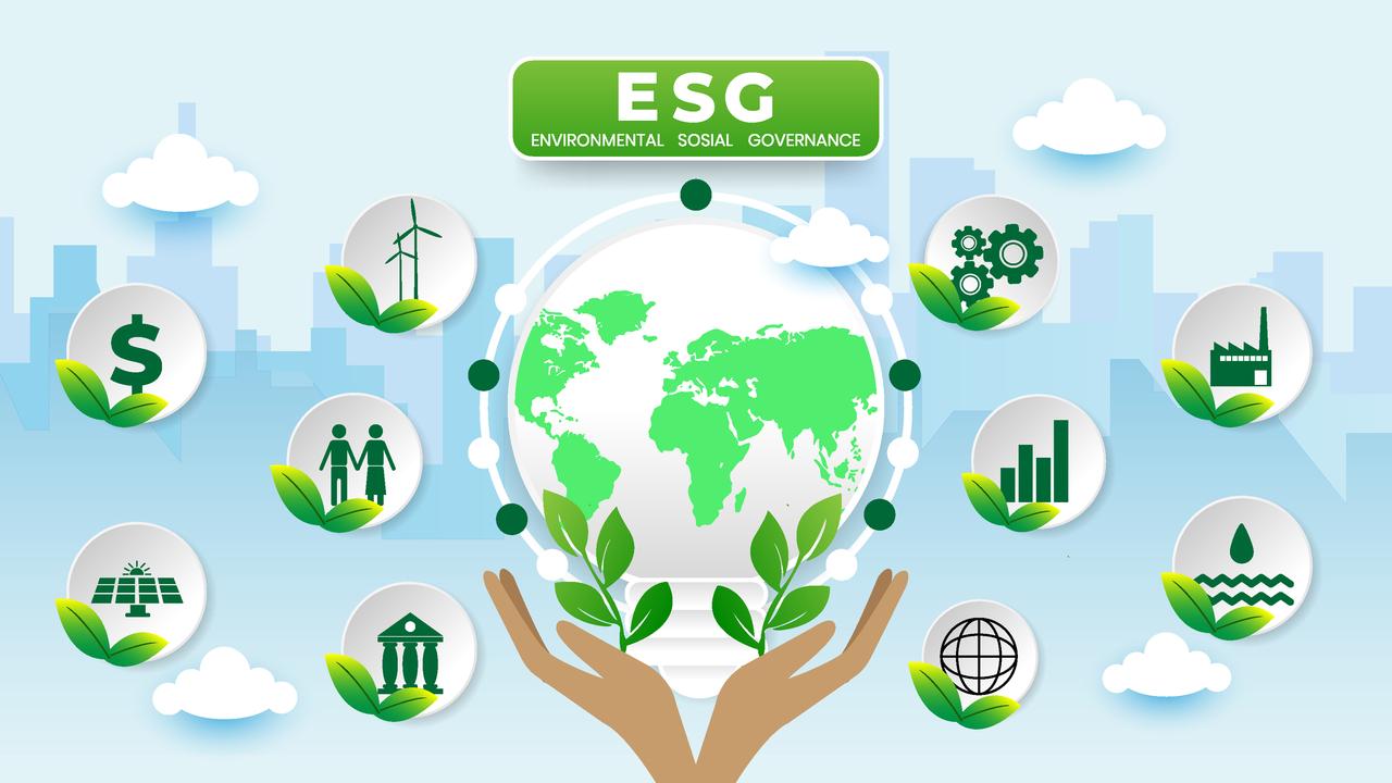 Nắm bắt xu hướng toàn cầu, các quỹ đầu tư tiên phong tìm kiếm cơ hội đầu tư ESG tại Việt Nam 1