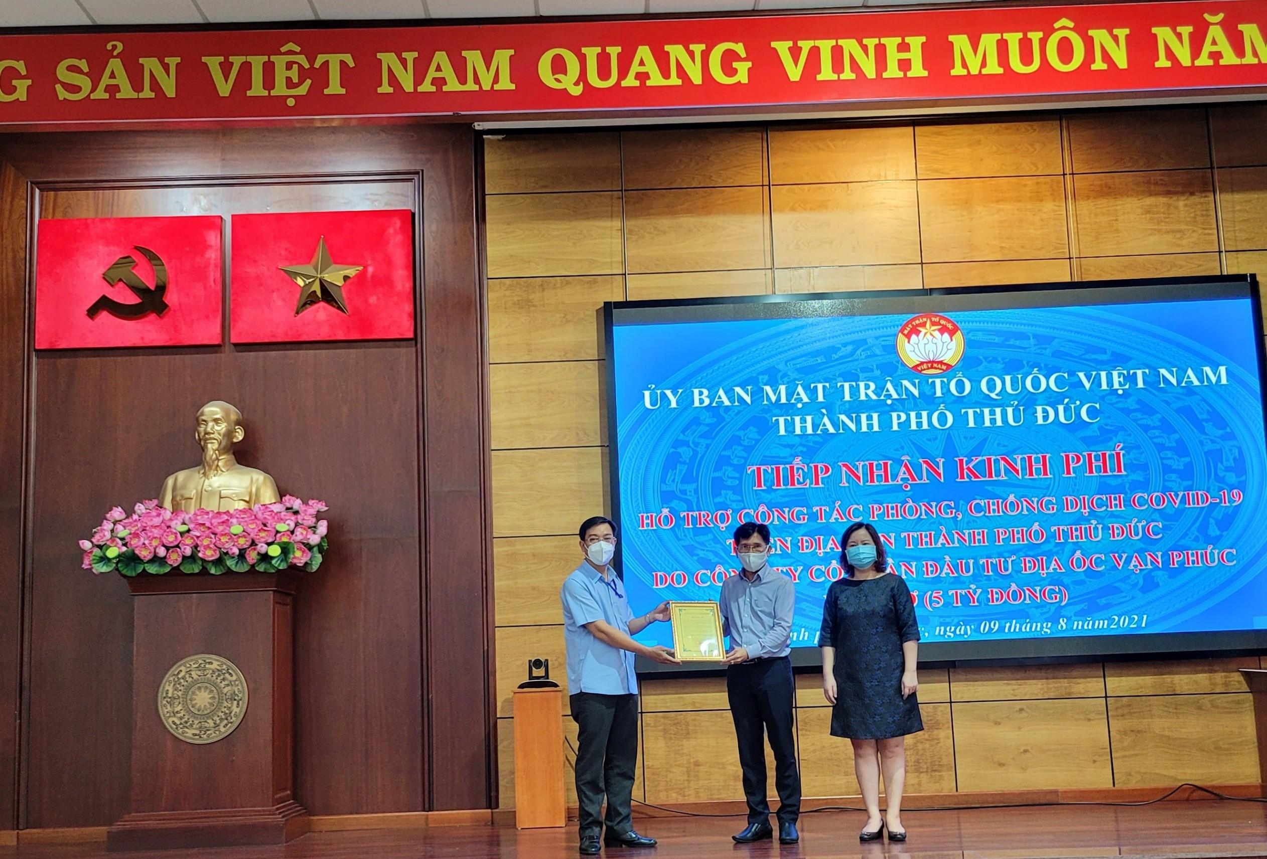 Điều gì sẽ giúp bất động sản Đà Nẵng phục hồi trong bối cảnh dịch Covid-19 bùng phát lại 7