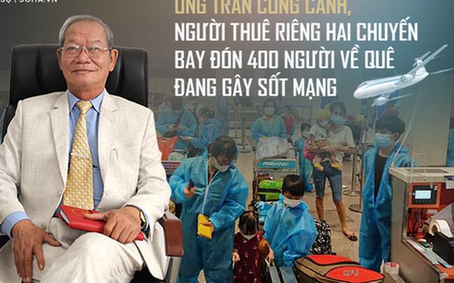 Hệ thống công nghệ tại sân bay hiện đại nhất Việt Nam có gì? 20