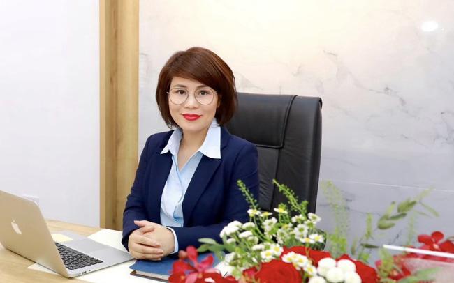 Hệ thống công nghệ tại sân bay hiện đại nhất Việt Nam có gì? 22
