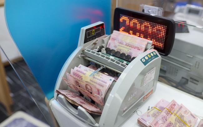 Vốn điều lệ câu lạc bộ ngân hàng từ trên 10.000 tỷ đồng sắp thay đổi ra sao? 4