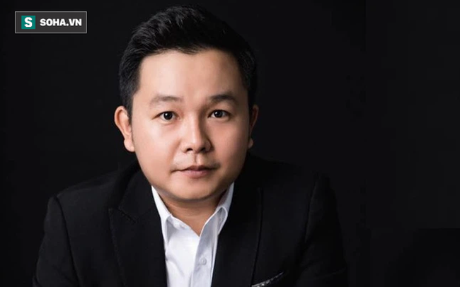 """Doanh nhân Đồng Nai bán xe biển VIP 66666 giá 190 triệu đồng, mua xe cứu thương làm """"xe 0 đồng"""" mùa dịch 1"""