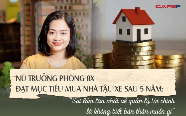Việt Nam sẽ chịu tác động ra sao khi các nước thay đổi chính sách nới lỏng tiền tệ? 3