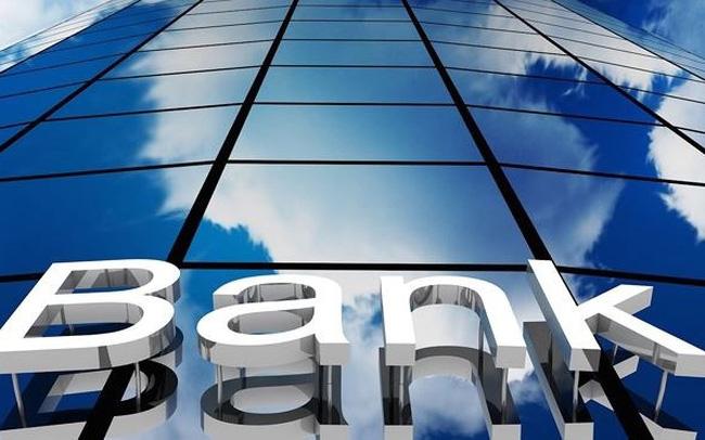 Nhiều cổ phiếu ngân hàng hồi phục ấn tượng vào cuối phiên 3