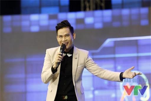 MC Dương Hồng Phúc: Từng thi hát để động viên con trai vượt qua căn bệnh hiếm gặp 14