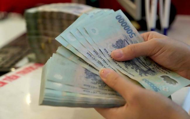 Việt Nam sẽ chịu tác động ra sao khi các nước thay đổi chính sách nới lỏng tiền tệ? 2